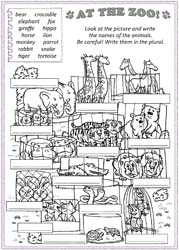 Activity-for-kids-animals-worksheets-zoo-animals-worksheets ...