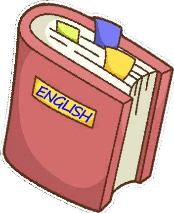 school_objects